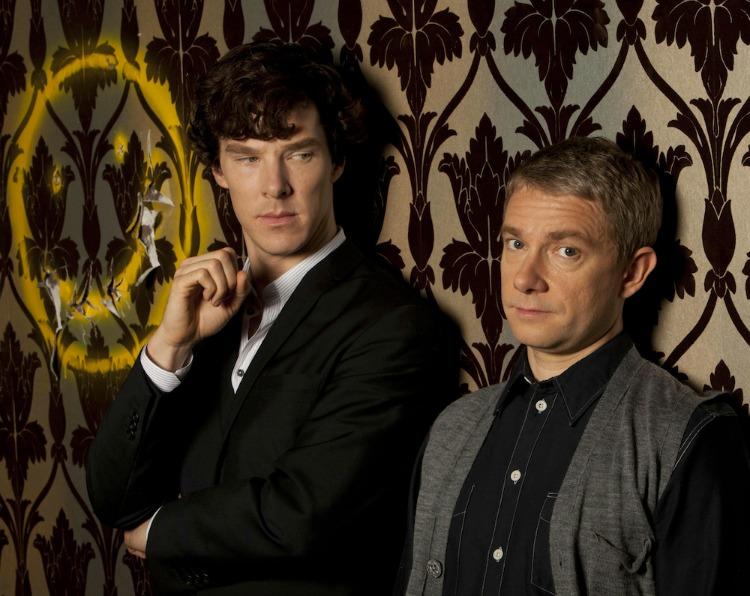 Benedict-Cumberbatch-Sherlock-46