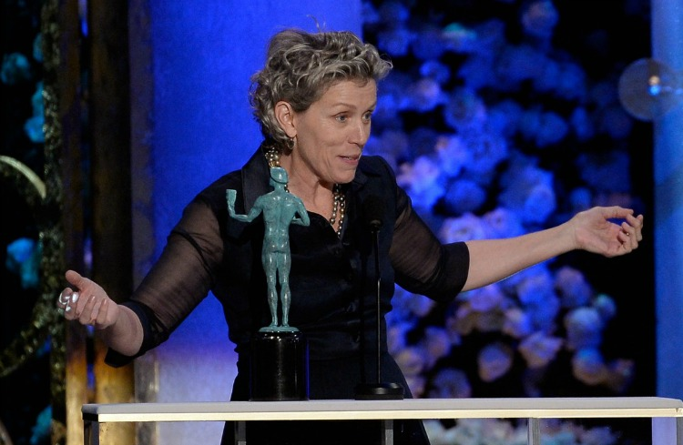 frances-mcdormand-sag-awards-2015-05