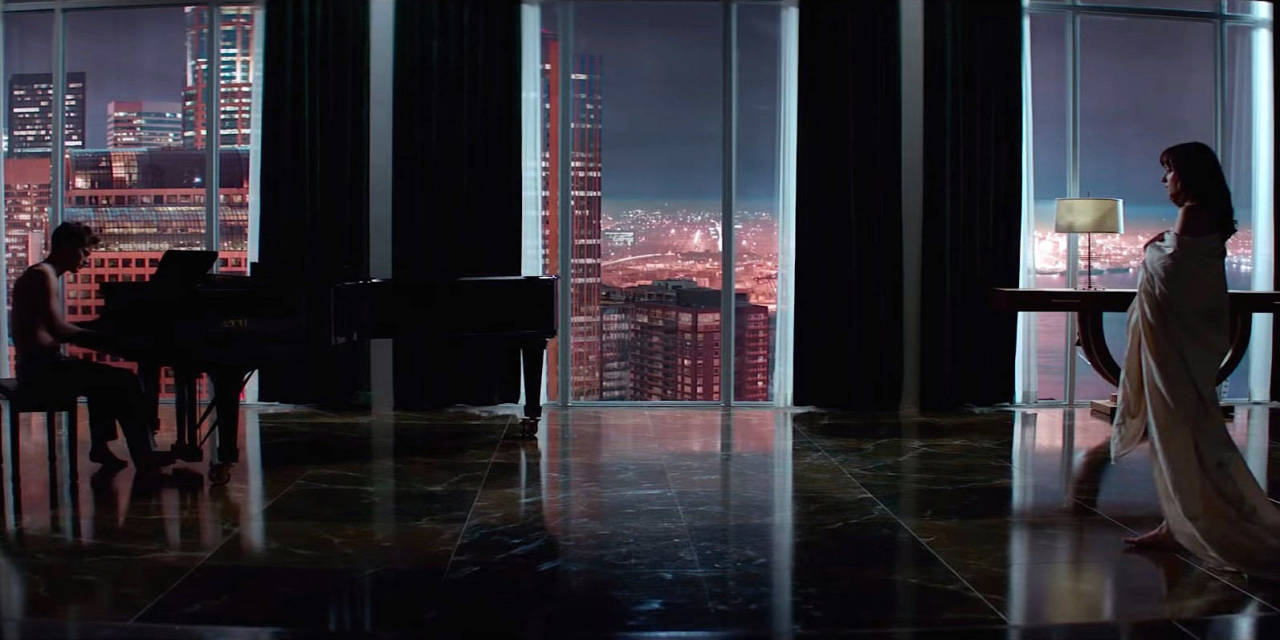 nrm_1408376992-fifty-shades-escala-penthouse