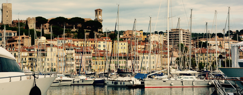 Portada Cannes - 1