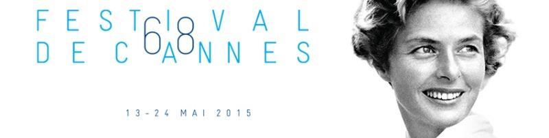 cannes-2015-peliculas-1