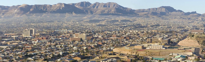 ciudad juarez recortada
