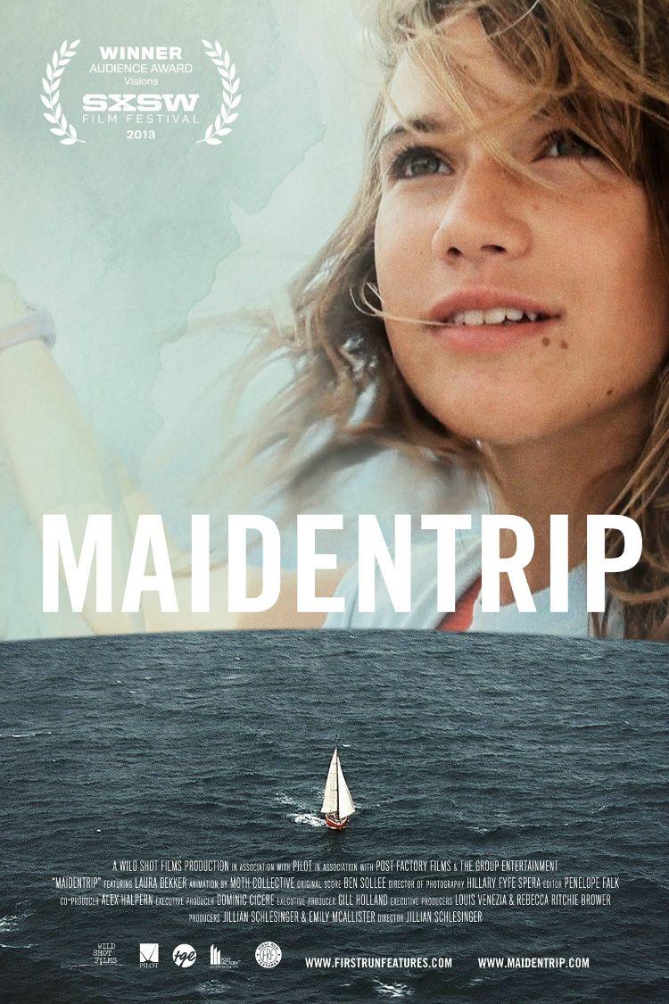MaidenTrip-poster