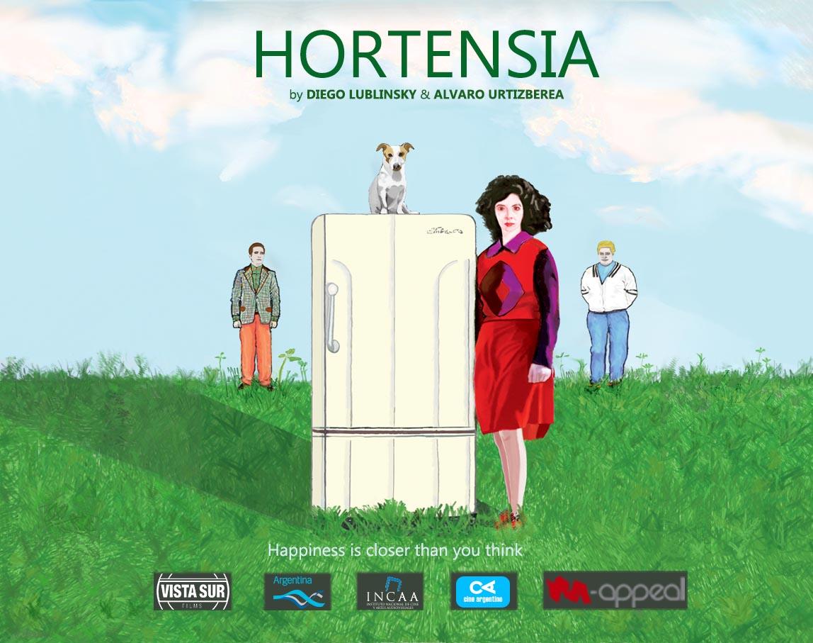 hortensia_03_72_ok_