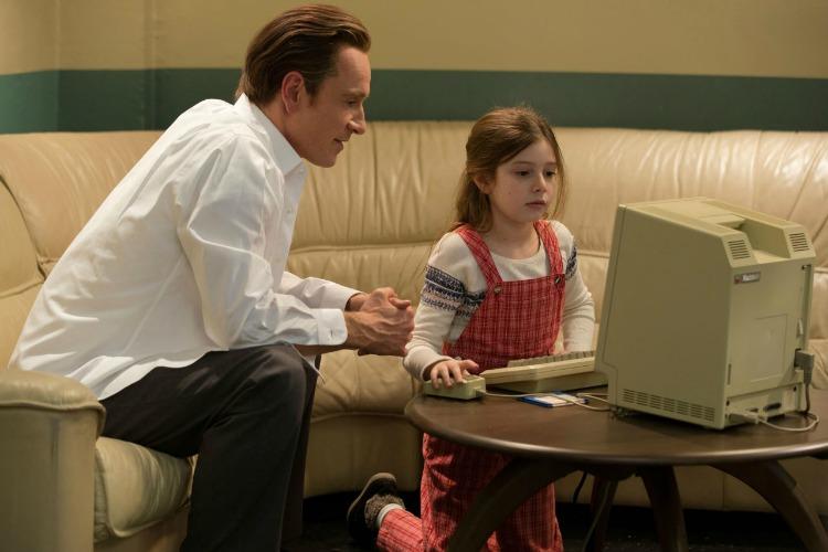 1015_steve-jobs-daughter-lisa