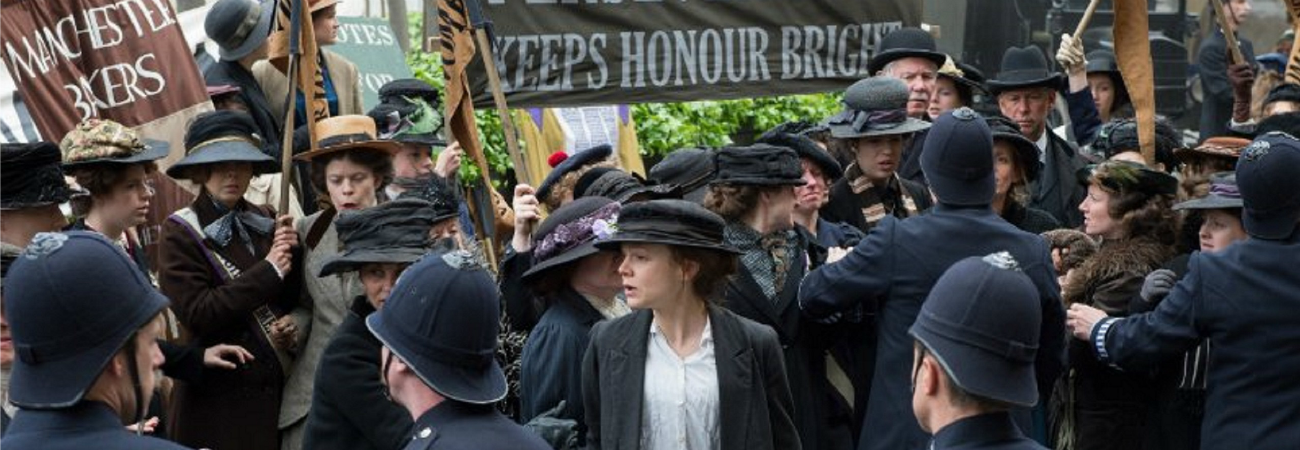 Carey-Mulligan-in-Suffragette-2015-Movie