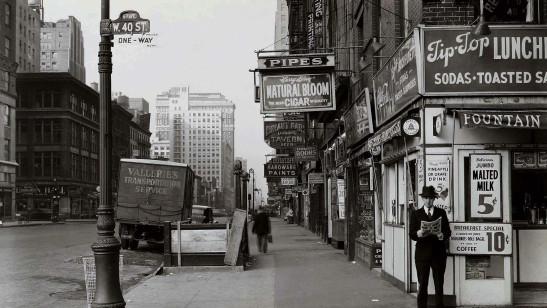 1940-new-york-street-world-hd-wallpaper-1920x1080-4568