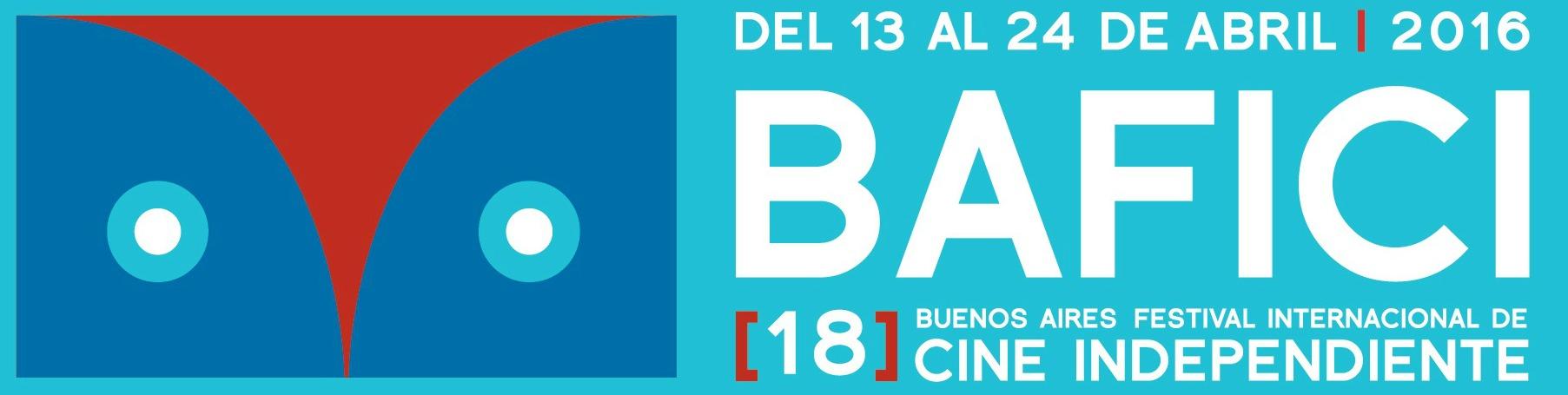 18-bafici-logo
