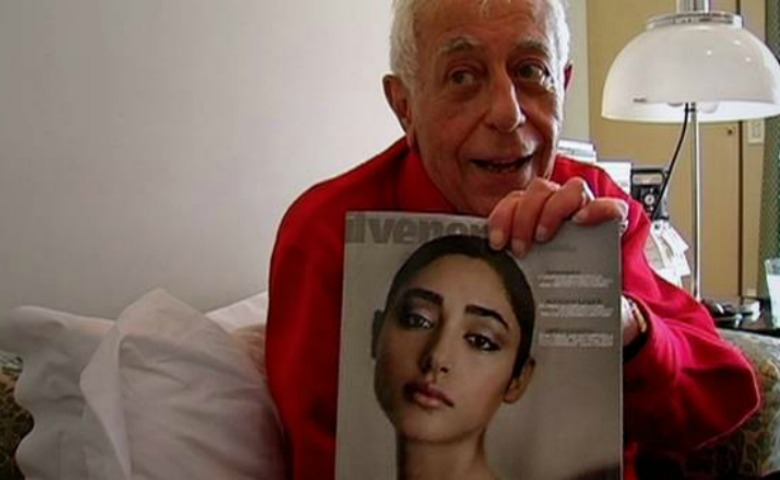 Mohasses-artista-nombran-Picasso-irani_CLAIMA20150409_0058_27