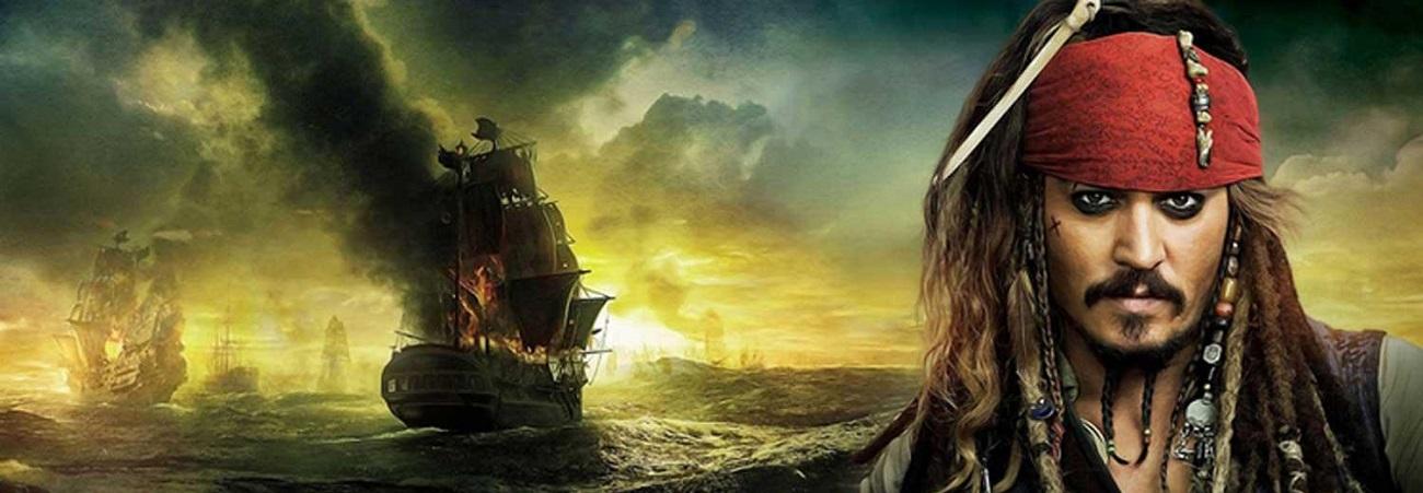 piratas-caribe-5-venganza-salazar