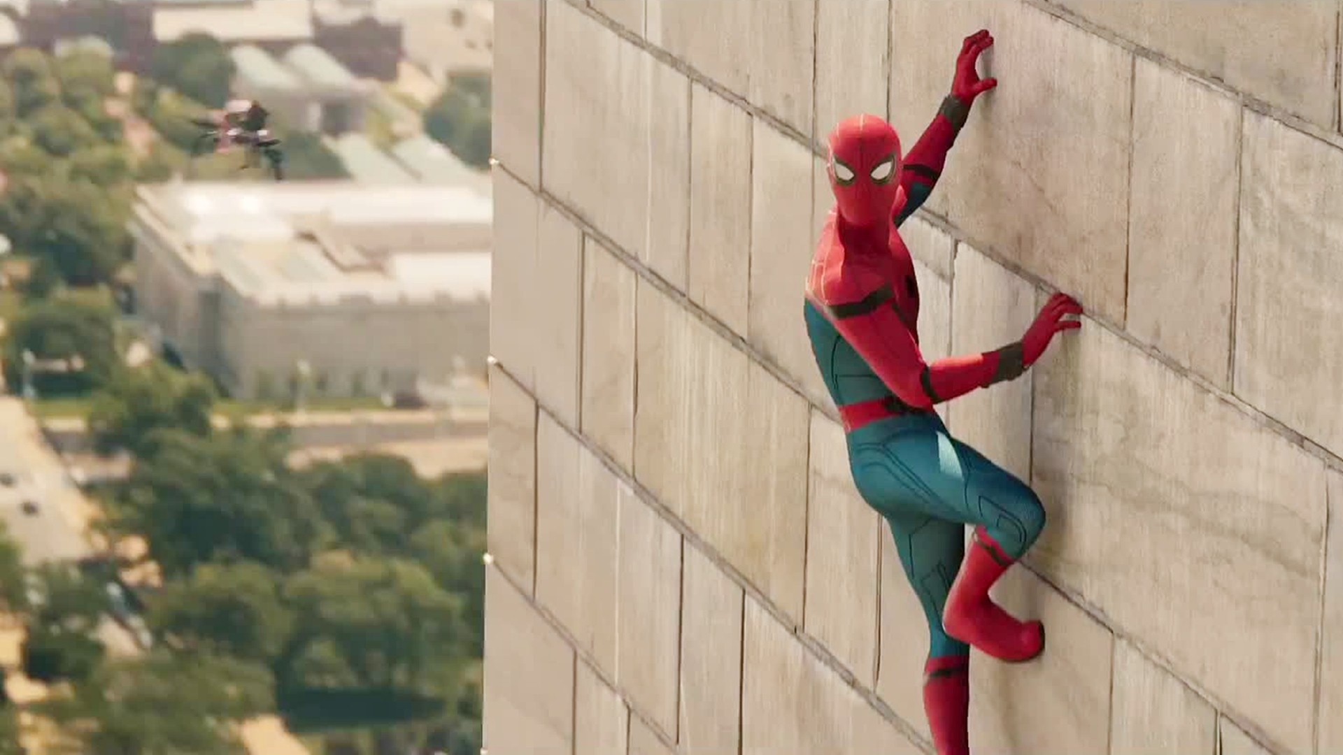 Spider-Man-Homecoming-HQ-Desktop-Wallpaper-15459
