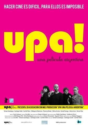 upa_una_pelicula_argentina-576988992-large