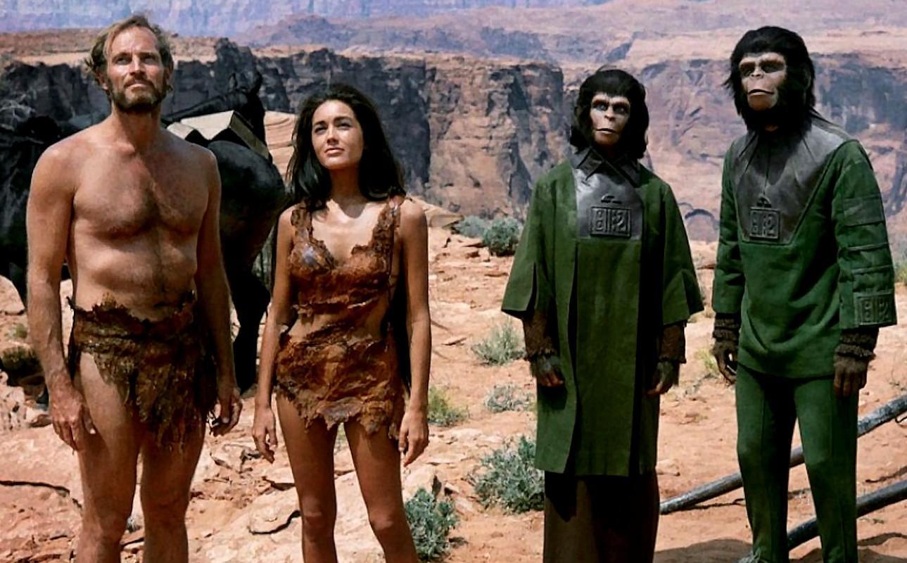 3.-El_planeta_de_los_simios