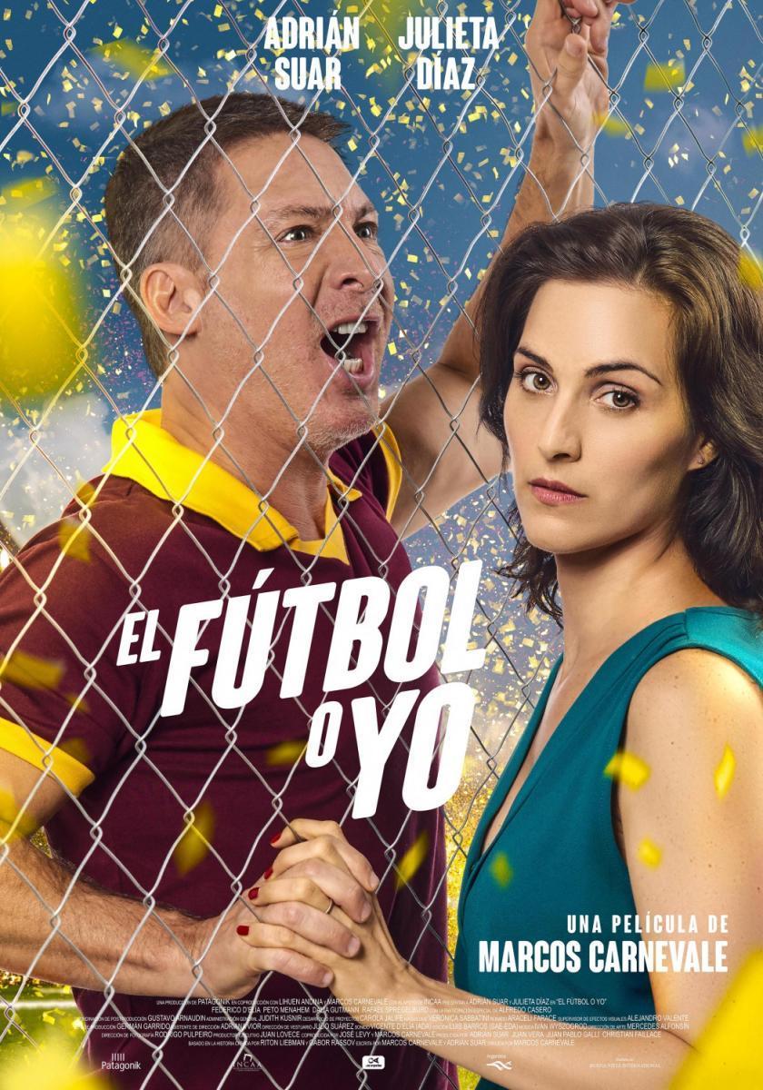 el_futbol_o_yo-594425043-large