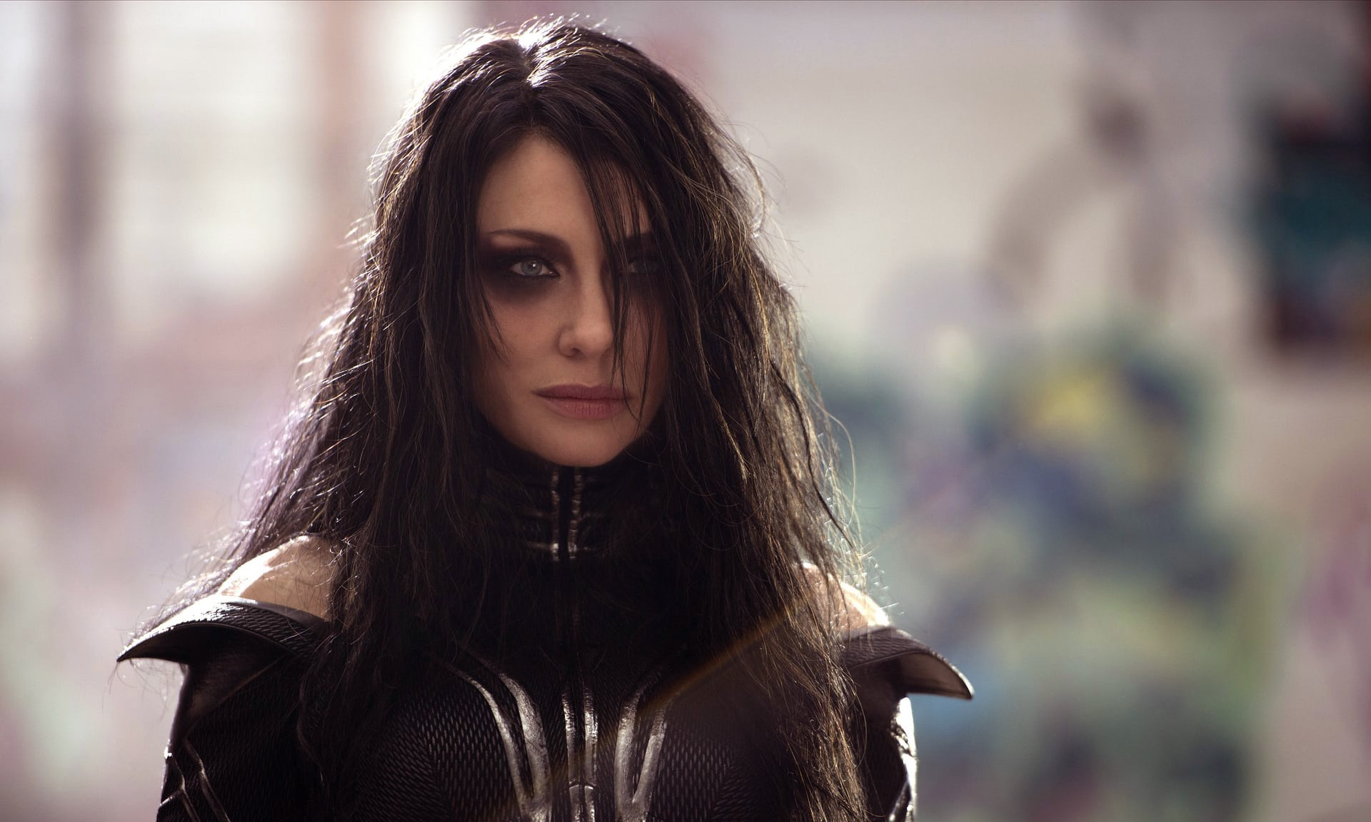 Cate-Blanchett-in-Thor-Ragnarok-1