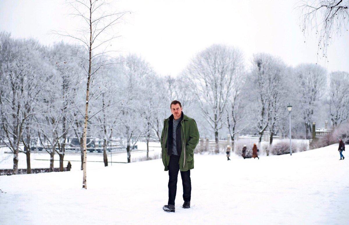 El_muneco_de_nieve-the-snowman-michael-fassbender