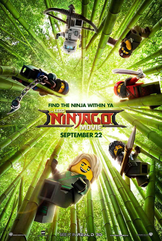lego-ninjago-poster