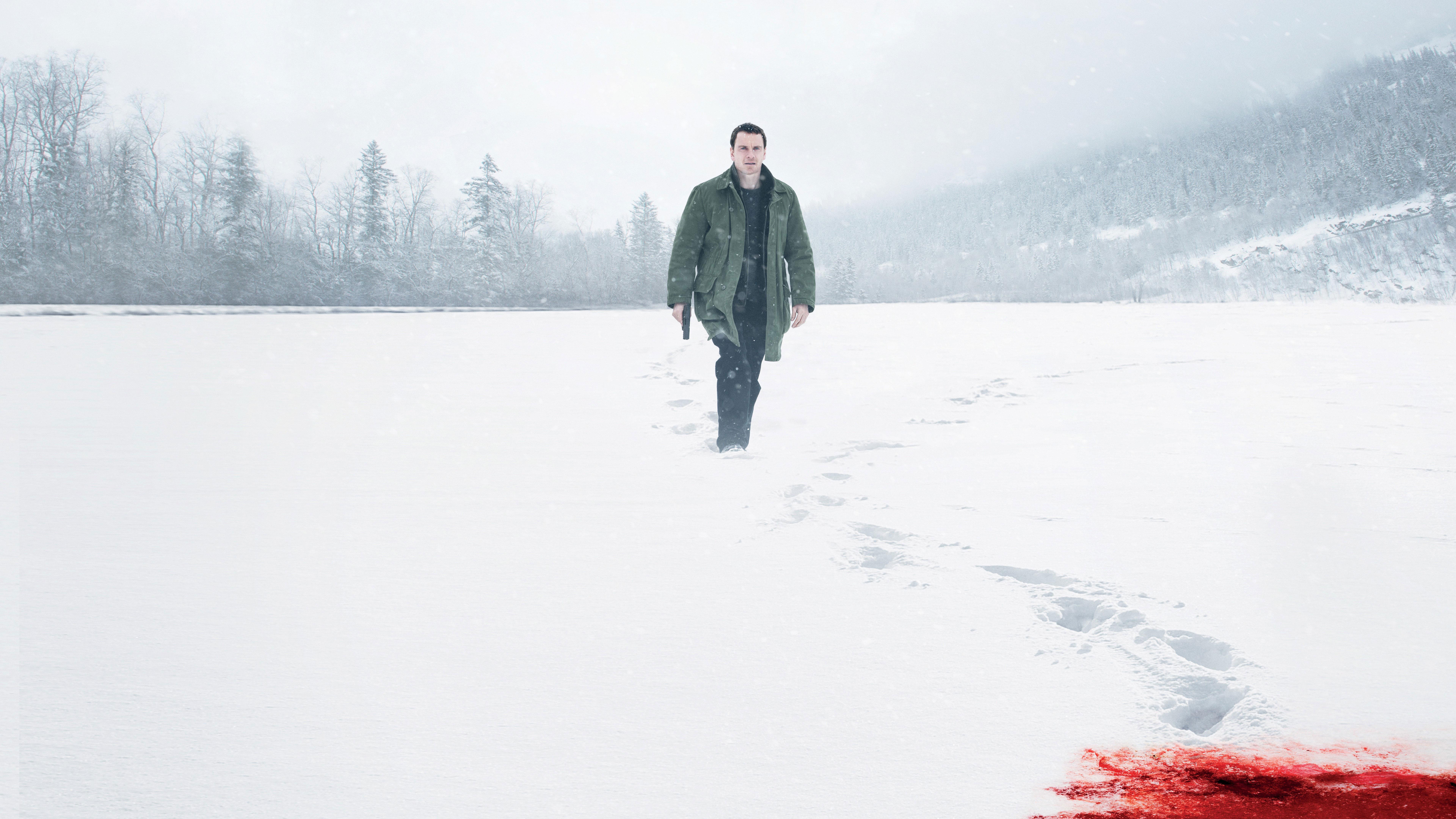 the-snowman-2017-movie-vm