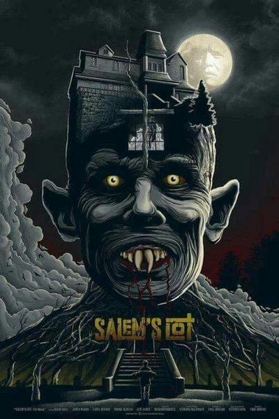 Las-brujas-de-Salem-Salems-Lot-5