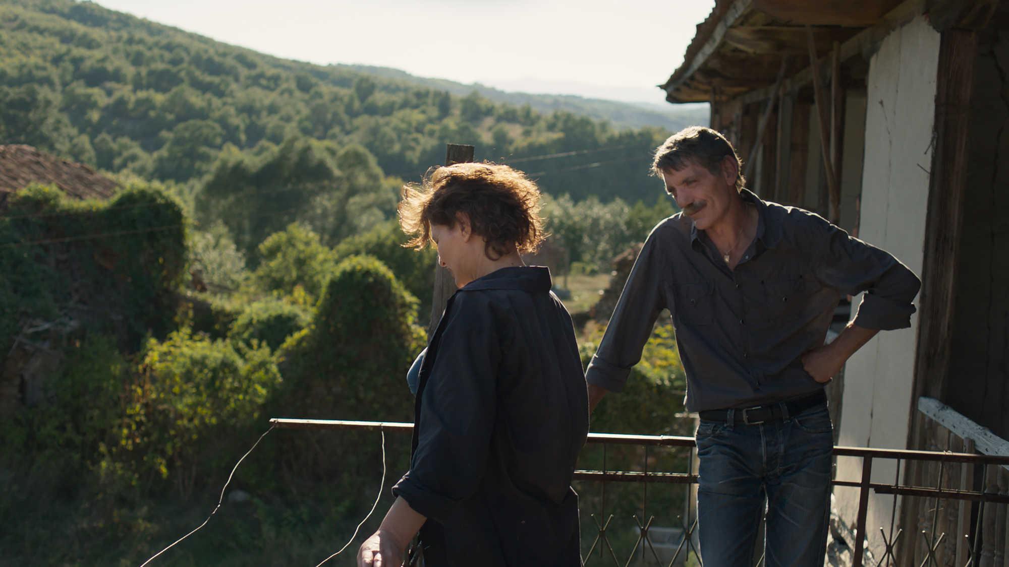 WESTERN-Still4-actorMeinhardNeumann_C-Komplizen-Film-2000-2000-1125-1125-crop-fill