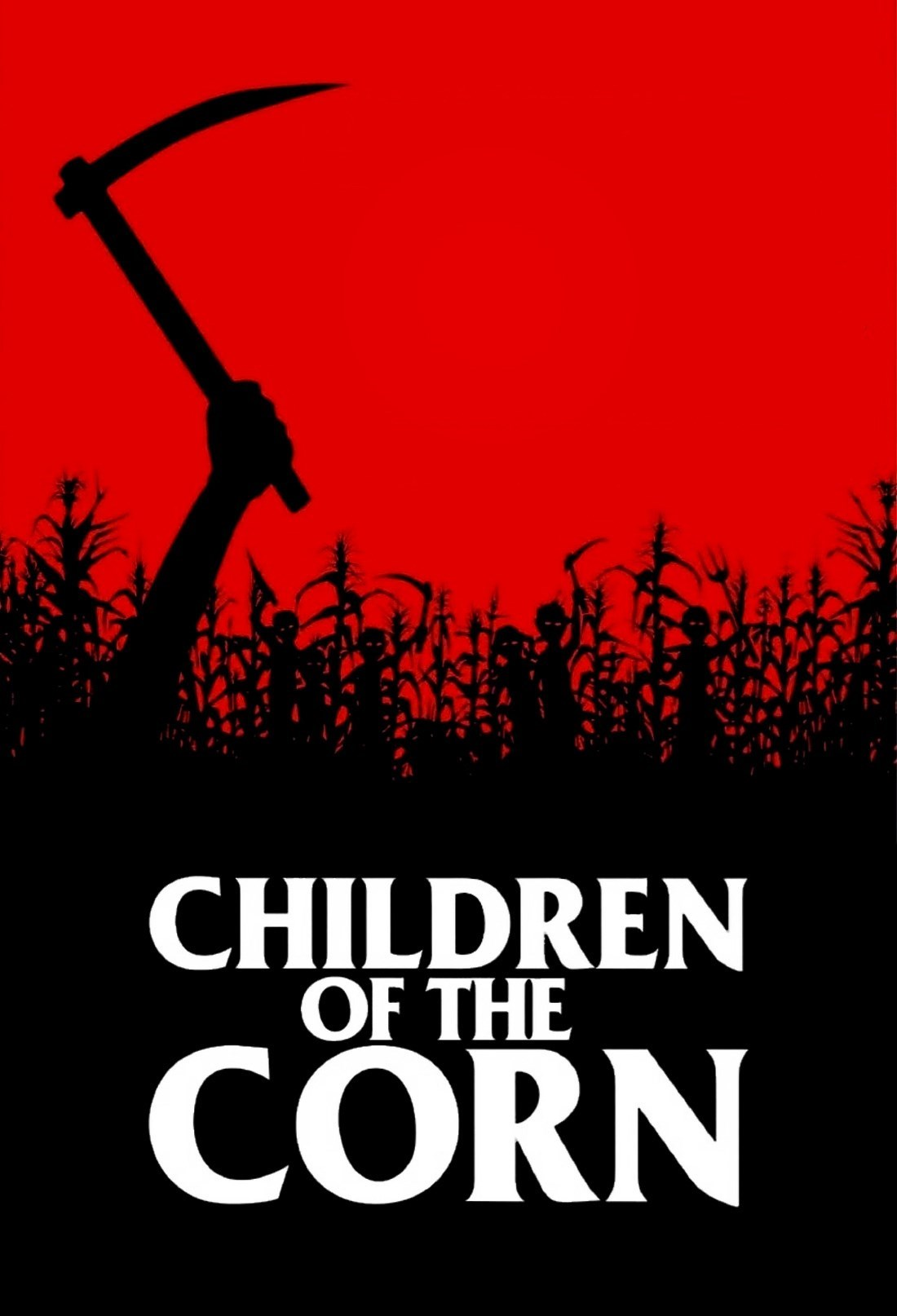 children-of-the-corn.26673