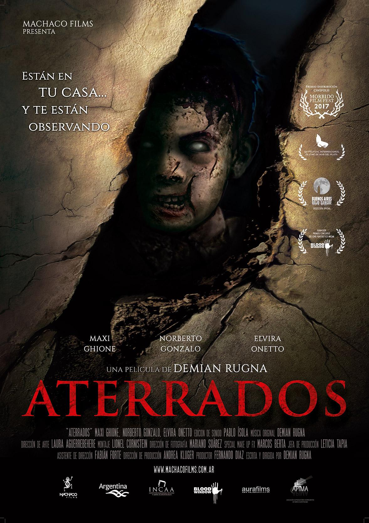 ATRRDS_poster_WEB