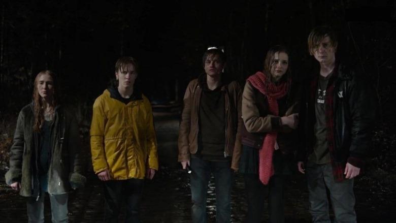 dark-frightened-kids-1024x576