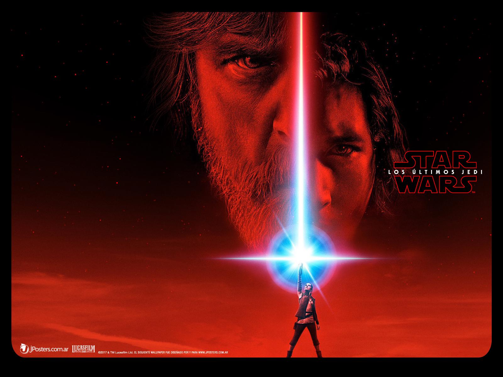 star-wars-los-ultimos-jedi-imagenes-filtradas-revelan-nuevos-personajes-de-la-primera-orden-spoilers-original