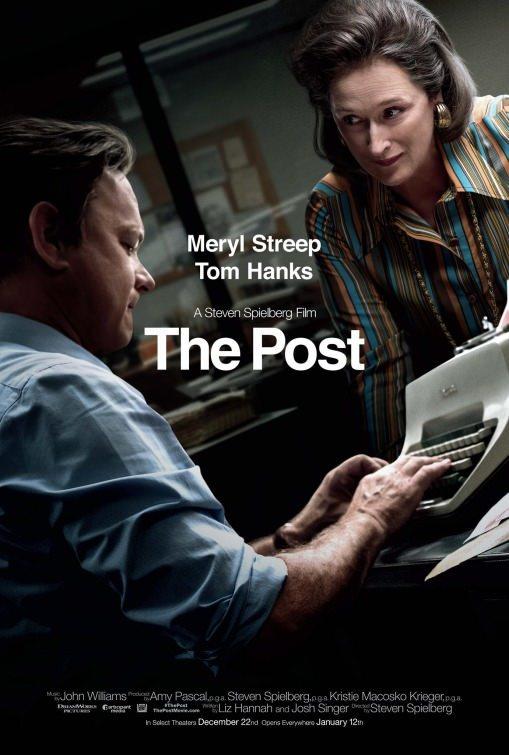 The-Postaf