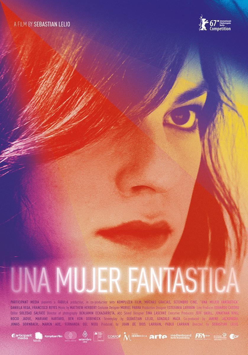 Una_mujer_fantastica_-_Poster1