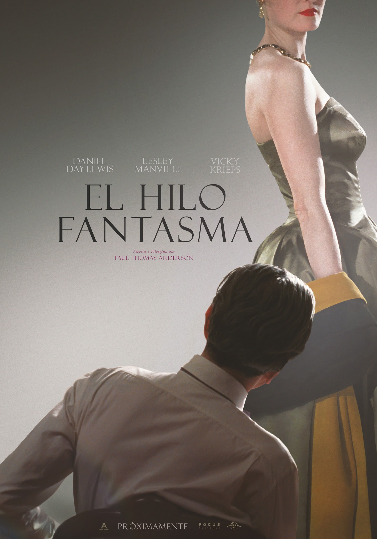 El_Hilo_Fantasma_Teaser_Poster_Latino_JPosters