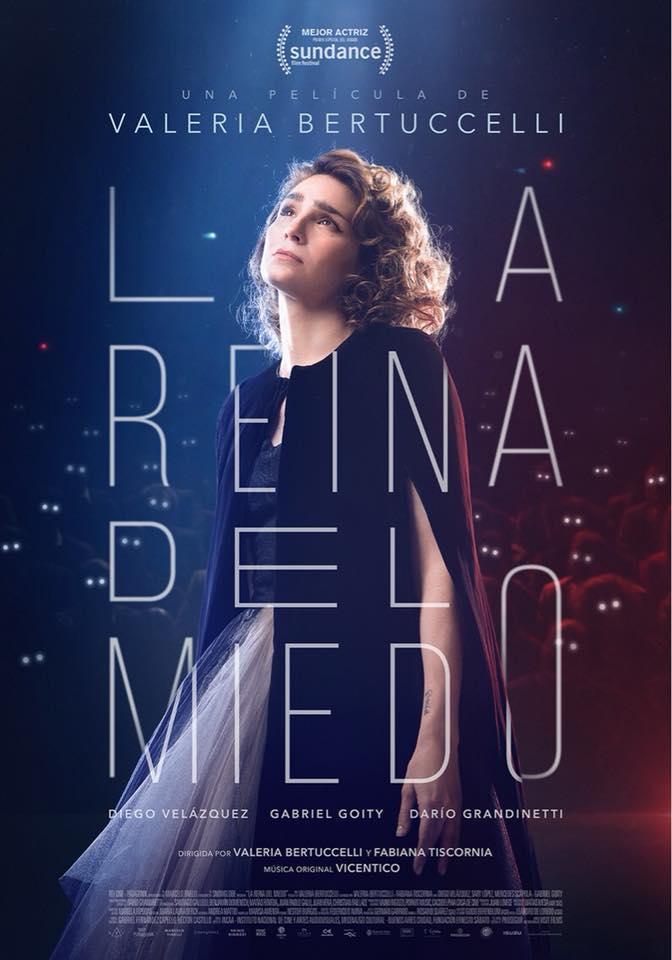 la_reina_del_miedo-694946802-large