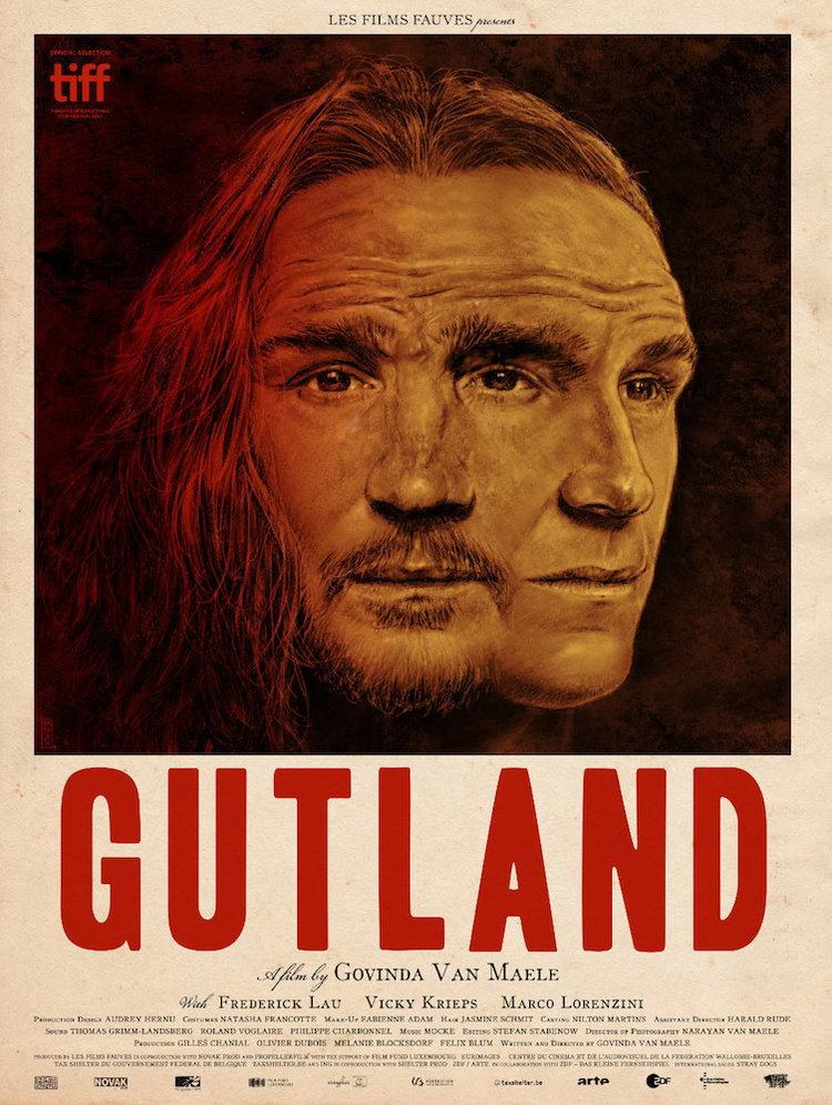 Gutland-1