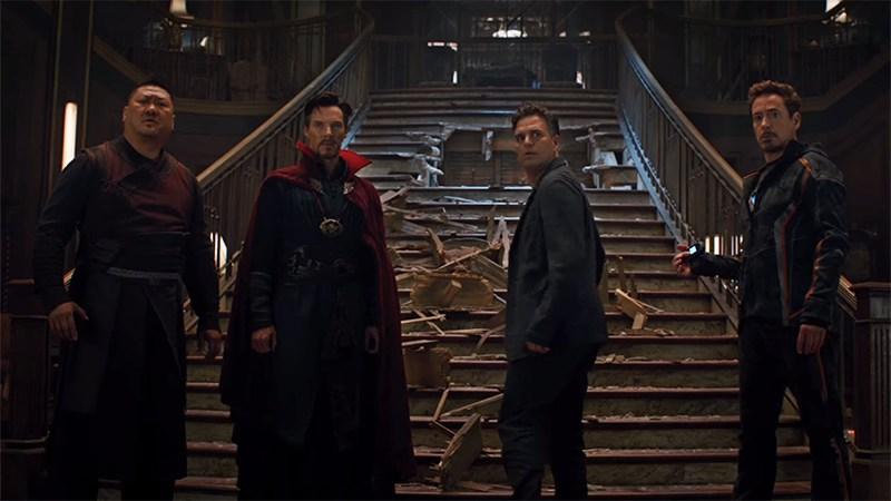 avengers-infinity-war-strange-banner-stark-wong