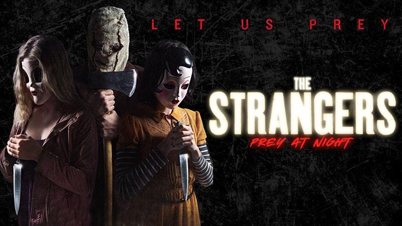 TheStrangersPreyAtNight-Banniere