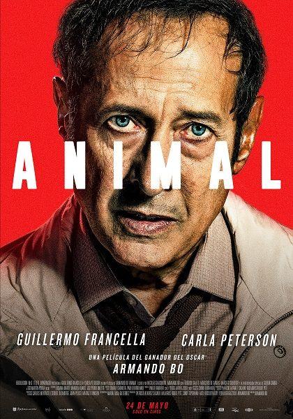 llAnimal-Francella-pelicula-argentina-poster-armando-bo