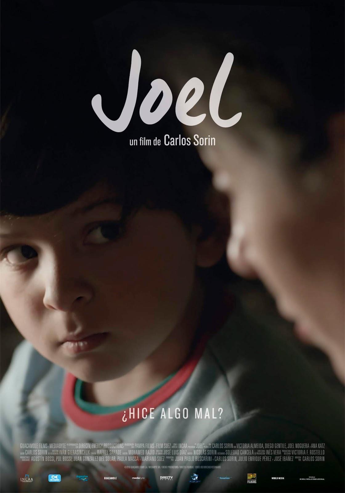 Joel_afiche