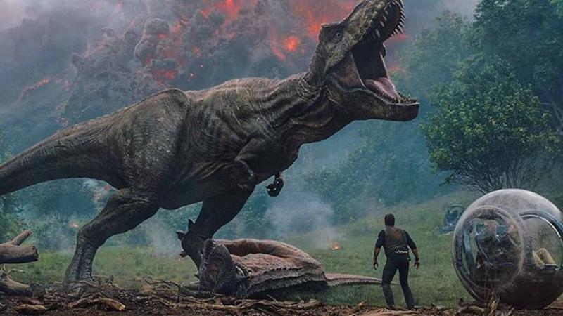 Jurassic-World-Fallen-Kingdom-Indian-box-office-collection