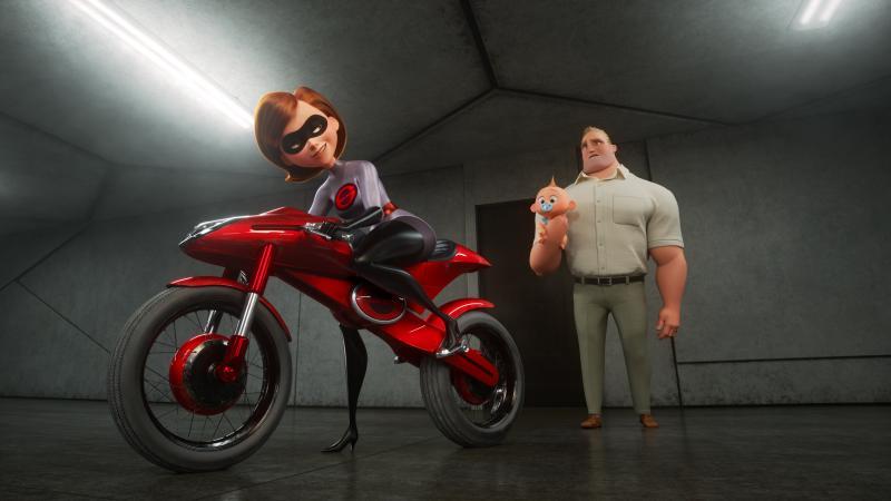 Retrofuturistic-The-Incredibles-2-Is-More-Retro-Than-Futuristic-618910074-1528881312