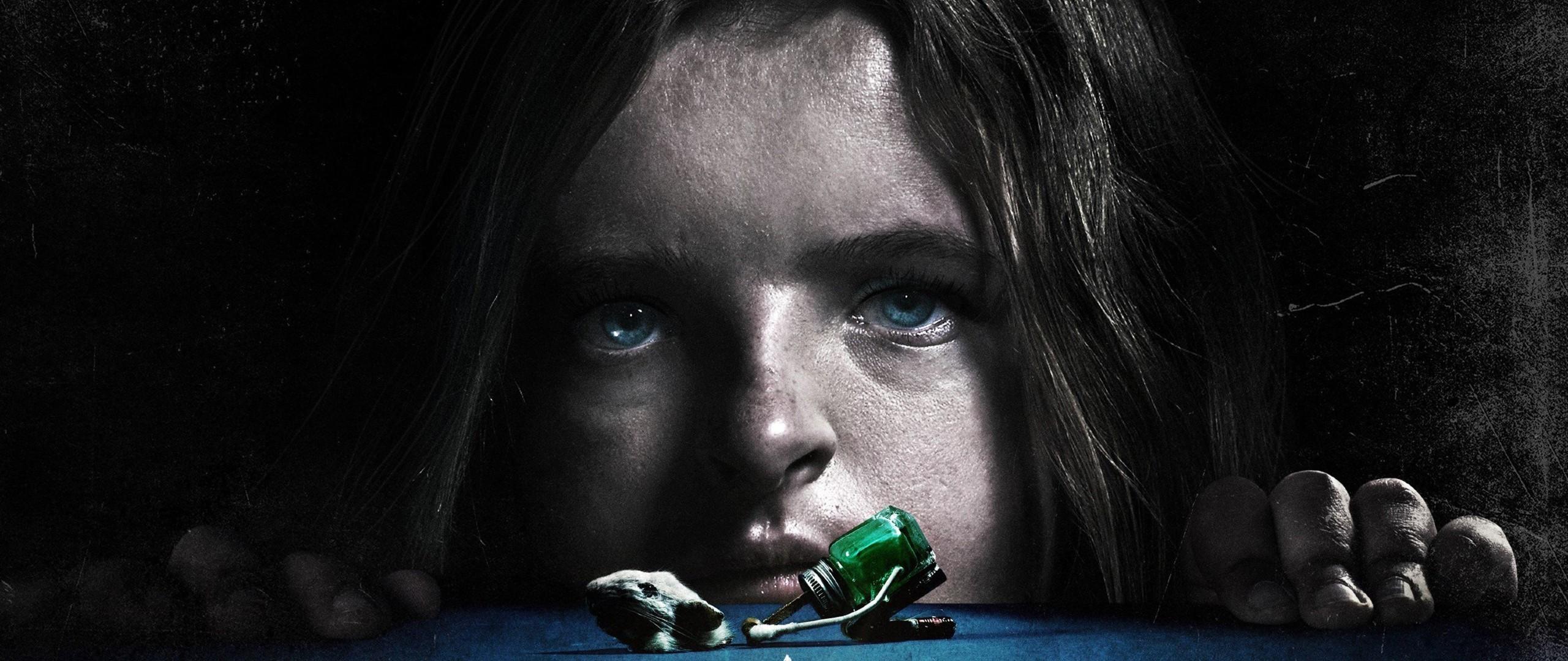 wallpapersden.com_hereditary-2018-movie-poster_2560x1080