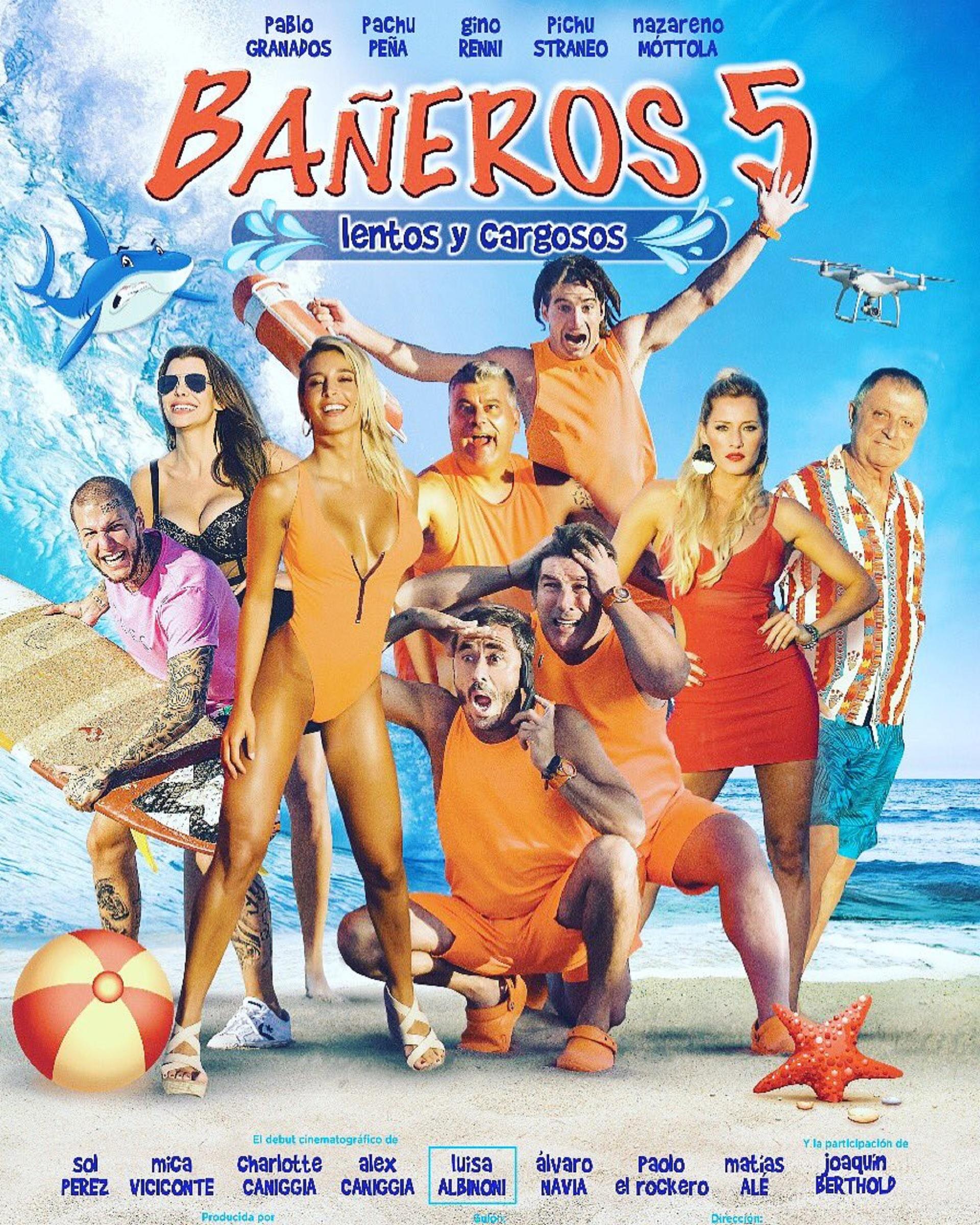 Baneros5
