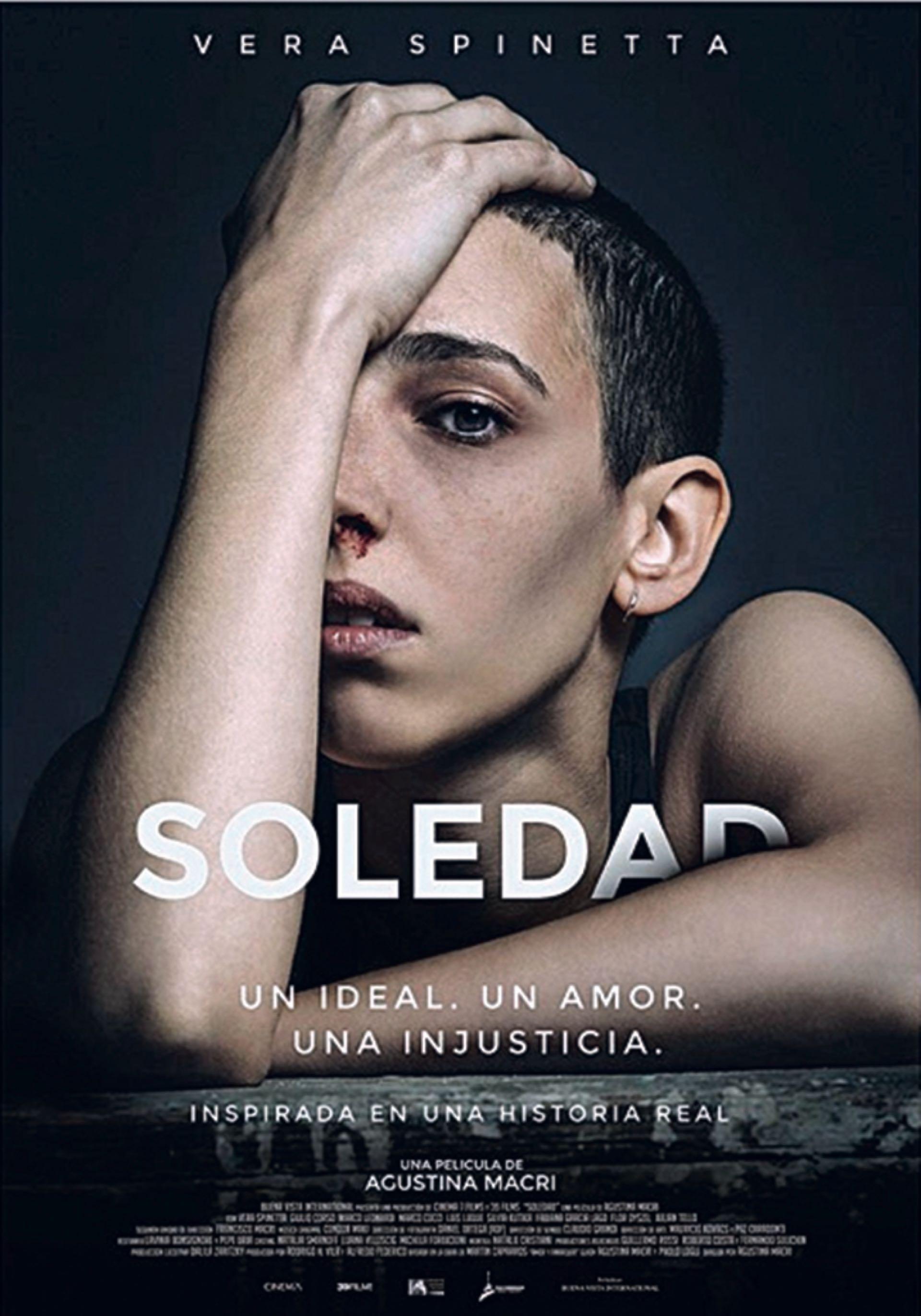 GENTE-Soledad-Macri-y-Spinetta-012-140918