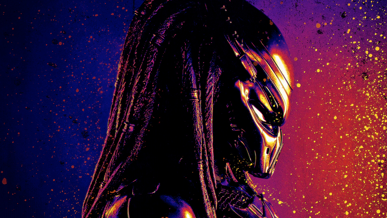 the-predator-2018-movie-poster-oe