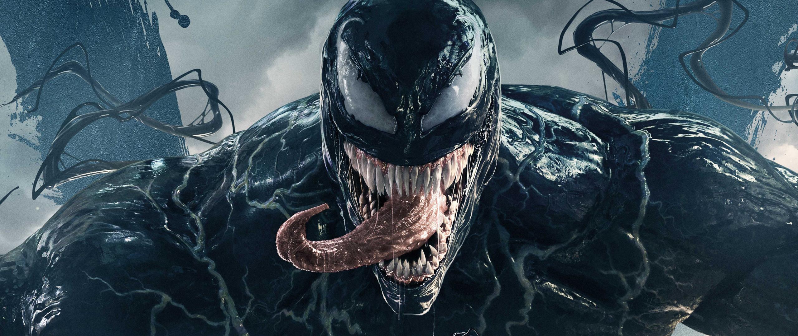 2018-movie-villain-venom