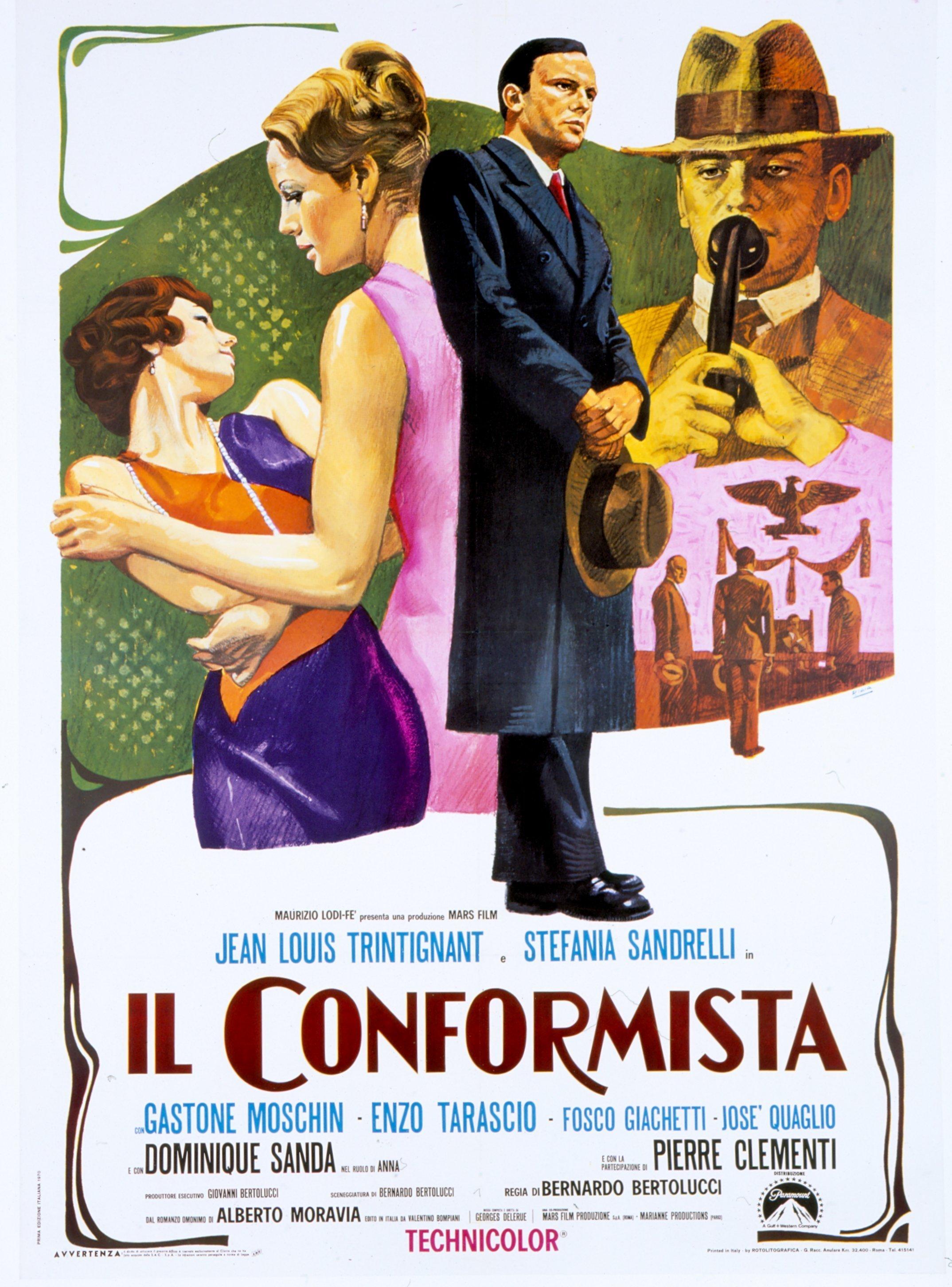 1970_el_conformista_1a