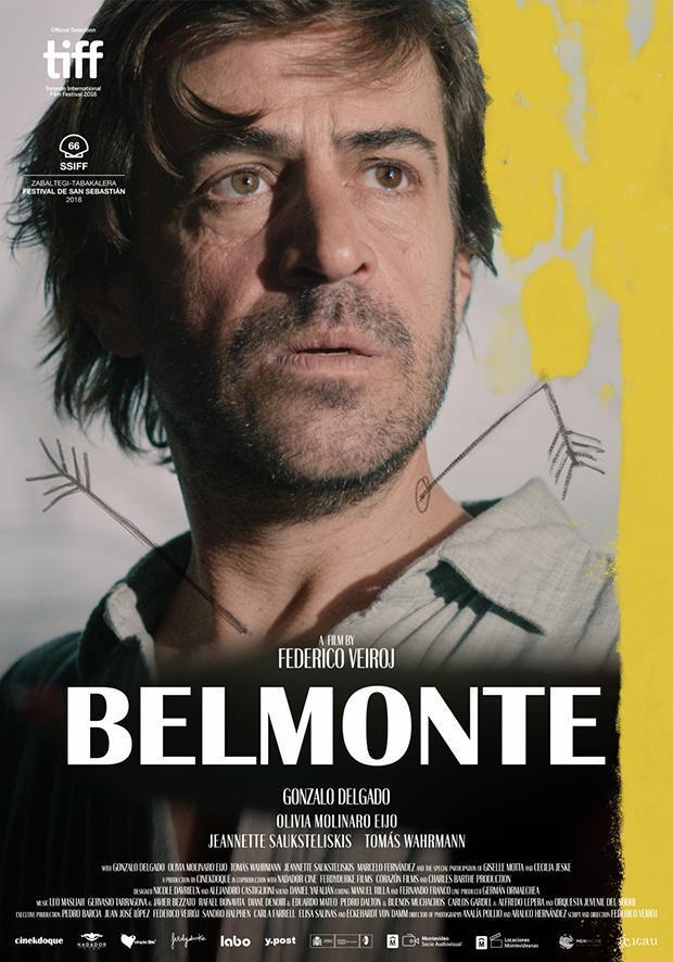 belmonte-427914241-large
