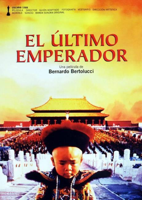 el-ultimo-emperador-198-7